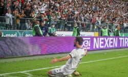 https://www.sportinfo.az/idman_xeberleri/bizimkiler/125458.html