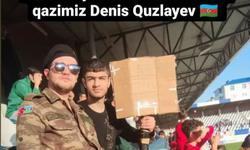 https://www.sportinfo.az/idman_xeberleri/arashdirma/125547.html