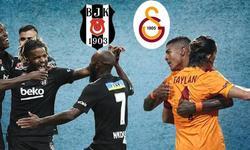 https://www.sportinfo.az/idman_xeberleri/turkiye/125542.html