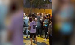 https://www.sportinfo.az/idman_xeberleri/hadise/125525.html