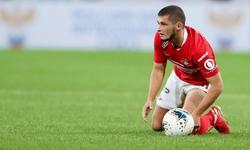 https://www.sportinfo.az/idman_xeberleri/neftci/125613.html