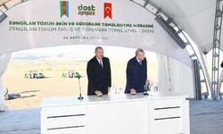 https://www.sportinfo.az/idman_xeberleri/hadise/125637.html