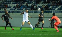 https://www.sportinfo.az/idman_xeberleri/sabah/125625.html