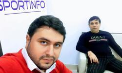 https://www.sportinfo.az/idman_xeberleri/hadise/125627.html