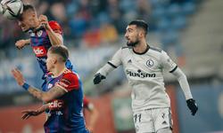 https://www.sportinfo.az/idman_xeberleri/bizimkiler/125611.html