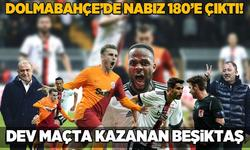 https://www.sportinfo.az/idman_xeberleri/turkiye/125564.html