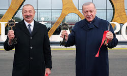 https://www.sportinfo.az/idman_xeberleri/hadise/125629.html
