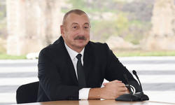 https://www.sportinfo.az/idman_xeberleri/problem/125574.html