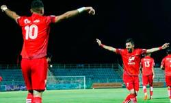 https://www.sportinfo.az/idman_xeberleri/hadise/125592.html