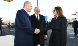 https://www.sportinfo.az/idman_xeberleri/hadise/125645.html