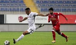 https://www.sportinfo.az/idman_xeberleri/neftci/125655.html