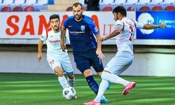 https://www.sportinfo.az/idman_xeberleri/sabah/125680.html