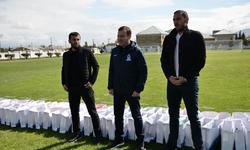 https://www.sportinfo.az/idman_xeberleri/problem/125684.html