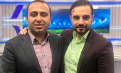 https://www.sportinfo.az/idman_xeberleri/problem/125661.html