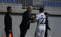 https://www.sportinfo.az/idman_xeberleri/neftci/125667.html