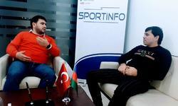 https://www.sportinfo.az/idman_xeberleri/sportinfo_tv/125681.html