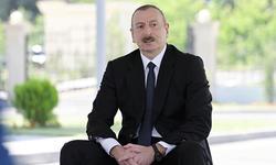 https://www.sportinfo.az/idman_xeberleri/hadise/125649.html