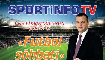 """""""Sportinfo TV""""ni bəyənmədən keçməyin - """"Youtube"""" kanalına abunə olun!"""